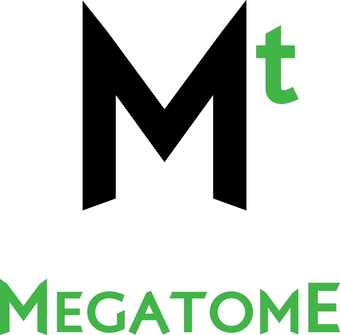 Simple Data Analysis with Hive - Megatome Technologies